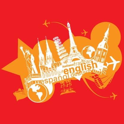 El lenguaje nos facilita el conocimiento del mundo. Foto: FelipeArte via Compfight cc